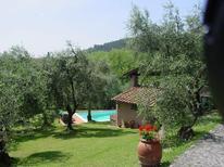 Dom wakacyjny 807234 dla 6 osób w Pieve Santo Stefano