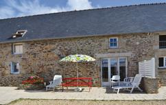Holiday home 807276 for 4 persons in Le Pouldu