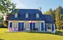 Ferienhaus 807280 für 9 Personen in Concarneau