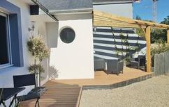 Ferienhaus 807307 für 8 Personen in La Foret-Fouesnant