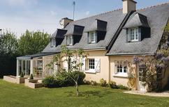 Ferienhaus 807308 für 8 Personen in La Foret-Fouesnant