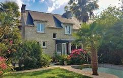 Rekreační dům 807310 pro 10 osob v La Foret-Fouesnant