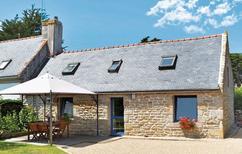Ferienhaus 807317 für 8 Personen in Guilvinec