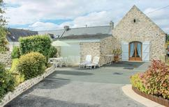 Holiday home 807319 for 4 persons in Lesconil