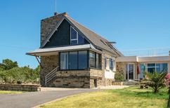 Ferienhaus 807332 für 8 Personen in Moëlan-sur-Mer