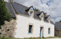 Holiday home 807340 for 7 persons in Ploneour-Lanvern