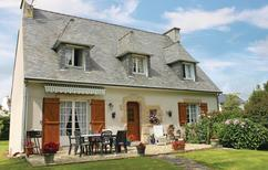 Holiday home 807341 for 8 persons in Ploneour-Lanvern