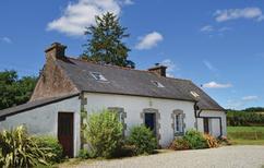 Ferienhaus 807363 für 6 Personen in Poullaouen