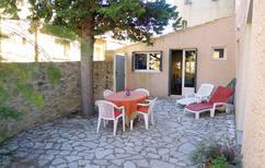 Ferienhaus 807422 für 2 Personen in Saint-Quentin-la-Poterie