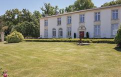 Holiday home 807482 for 18 persons in Saint-Pey-de-Castets