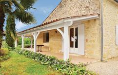 Holiday home 807484 for 8 persons in Saint-Vivien-de-Monségur