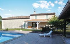 Ferienhaus 807485 für 6 Personen in Sainte-Gemme