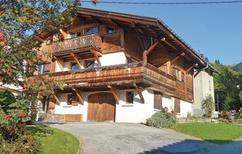 Ferienwohnung 807499 für 4 Personen in Praz-sur-Arly