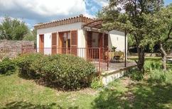 Casa de vacaciones 807531 para 4 personas en Cazevieille