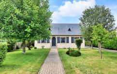 Villa 807572 per 4 persone in La Fresnais