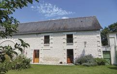 Villa 807614 per 4 adulti + 2 bambini in Ligré