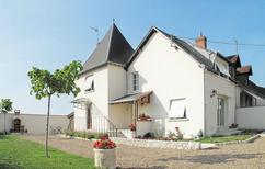 Ferienhaus 807659 für 5 Personen in Les Montils