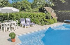 Holiday home 807664 for 2 persons in Selles-sur-Cher