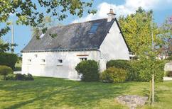 Maison de vacances 807796 pour 4 personnes , Saumur