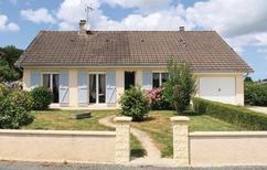 Ferienhaus 807822 für 9 Personen in Chef-du-Pont