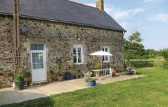 Ferienhaus 807924 für 4 Erwachsene + 2 Kinder in La Rouaudière