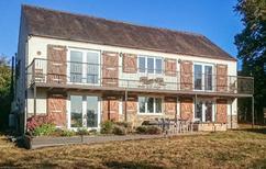 Ferienhaus 807934 für 10 Personen in Saint Pierre Sur Orthe