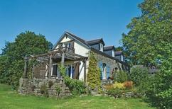 Casa de vacaciones 807962 para 6 personas en Langonnet