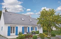 Ferienhaus 807981 für 14 Personen in Penestin