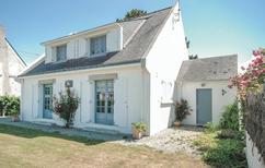 Ferienhaus 807982 für 9 Personen in Penestin