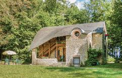 Ferienhaus 808009 für 5 Personen in Héry-Dreuzy