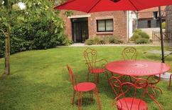Ferienhaus 808016 für 6 Personen in Arques