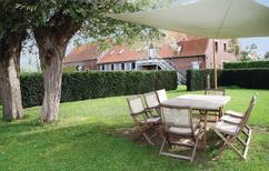 Ferienhaus 808017 für 6 Erwachsene + 2 Kinder in Arques