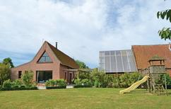 Ferienhaus 808019 für 10 Personen in Arques