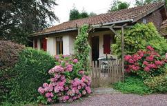 Vakantiehuis 808023 voor 4 personen in Aubin-Saint-Vaast
