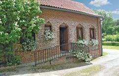 Ferienhaus 808046 für 4 Personen in Embry