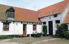 Ferienhaus 808055 für 6 Personen in Hames-Boucres