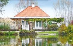 Ferienhaus 808063 für 4 Erwachsene + 1 Kind in Houlle