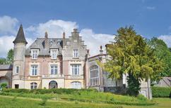 Ferienhaus 808077 für 12 Personen in Marconne