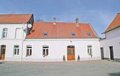 Villa 808080 per 8 persone in Marconnelle