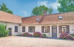 Vakantiehuis 808083 voor 8 personen in Marles-sur-Canche