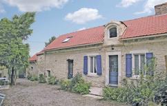 Ferienhaus 808084 für 5 Personen in Marquise