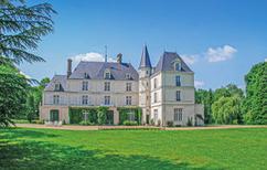 Villa 808109 per 18 adulti + 1 bambino in Beauvais
