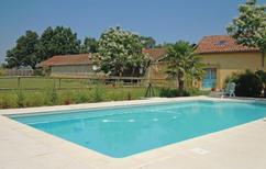 Ferienhaus 808142 für 4 Personen in Crouseilles