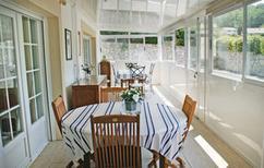 Vakantiehuis 808153 voor 4 volwassenen + 1 kind in Urrugne