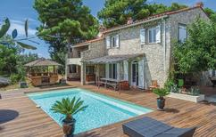 Holiday home 808160 for 12 persons in Canet-en-Roussillon