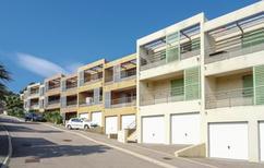 Appartement de vacances 808164 pour 4 personnes , Collioure