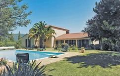Vakantiehuis 808179 voor 10 personen in Prades