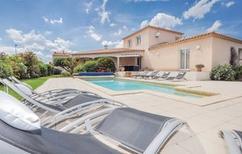 Casa de vacaciones 808195 para 8 personas en Villelongue-de-la-Salanque