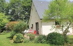 Ferienhaus 808228 für 2 Personen in Ectot-l'Auber