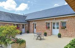 Ferienhaus 808248 für 6 Personen in Roisel